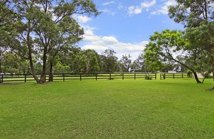 Picture of 81 Church Lane, Castlereagh NSW 2749