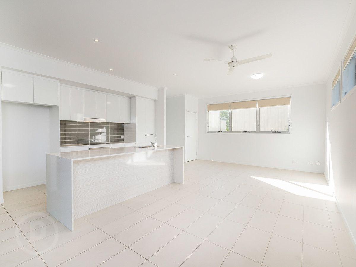 5/66 Skew Street, Sherwood QLD 4075, Image 2