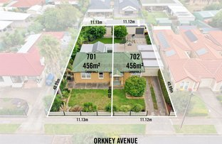 Picture of 4 Orkney Avenue, Marion SA 5043