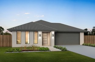 Picture of Lot 301 Adelong Boulevard, Melton South VIC 3338