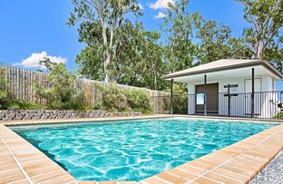 Picture of 36 Kathleen, Richlands QLD 4077
