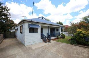 Picture of 145 Clinton Street, Orange NSW 2800