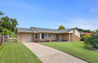 Picture of 92 DeMille Street, Mcdowall QLD 4053