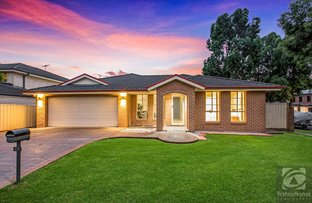 Picture of 49 Torbert  Avenue, Quakers Hill NSW 2763