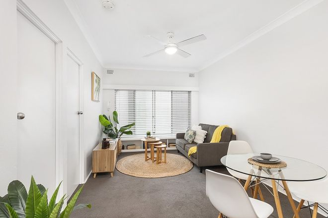 Picture of 3/51 South Creek Road, DEE WHY NSW 2099