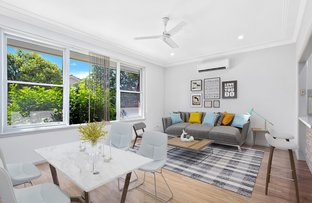 Picture of 3/37-39 Horbury Street, Sans Souci NSW 2219