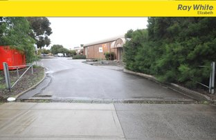 Unit 6&7/80 Hogarth Road, Elizabeth South SA 5112