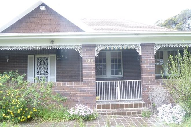 Picture of 129 Simmat Avenue, CONDELL PARK NSW 2200
