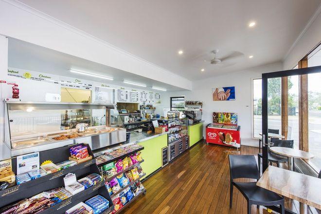 Picture of 161 Turf Street, GRAFTON NSW 2460