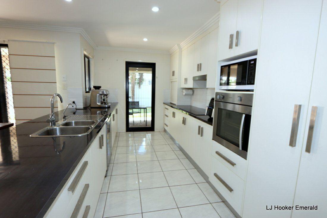 13 Charlton Street, Emerald QLD 4720, Image 0