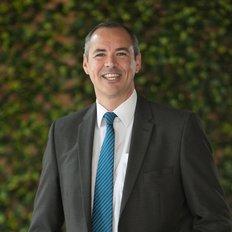 Louis D'Espagnac, Sales Specialist