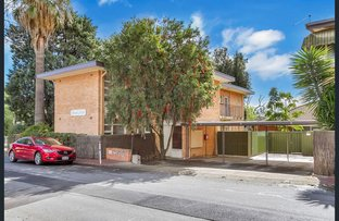 Picture of 4/7 Vine Lane, Glen Osmond SA 5064