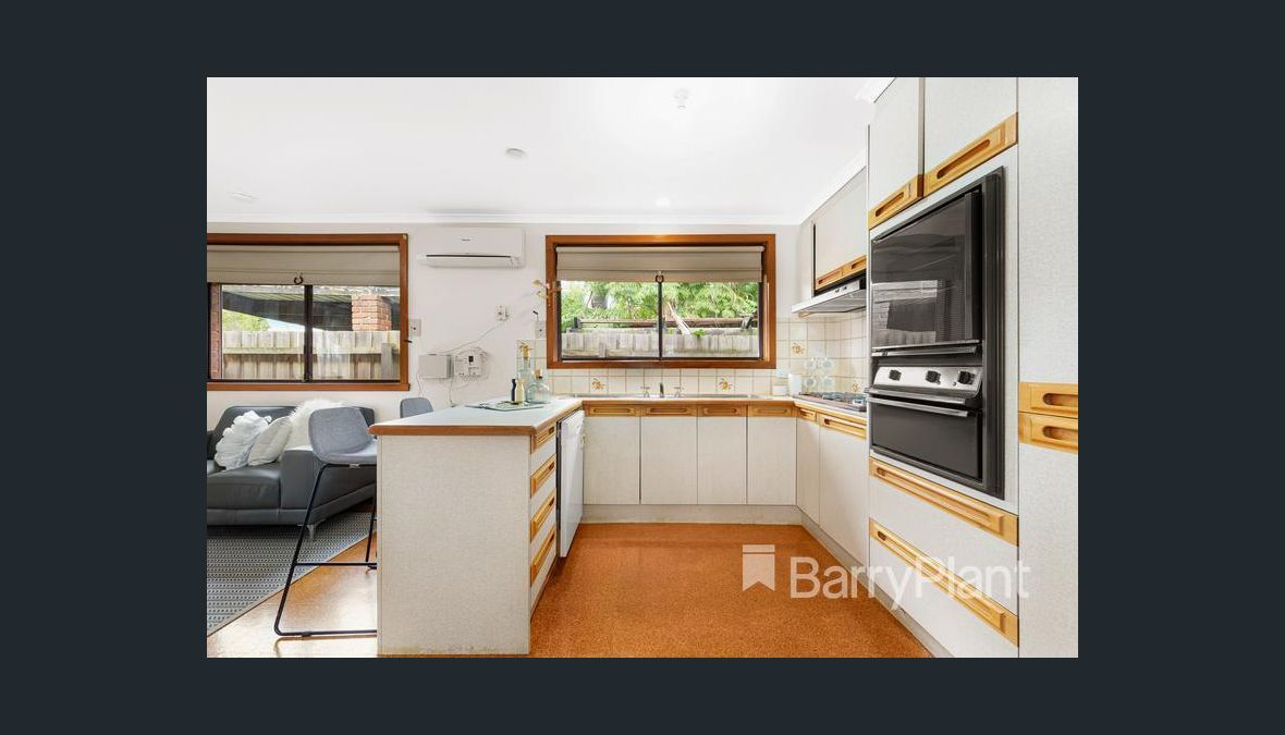 14 Clayton Court, Mill Park VIC 3082, Image 1