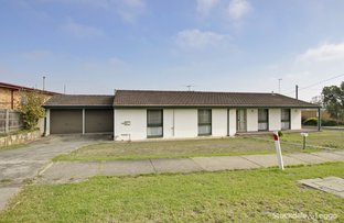 Picture of 75 Vincent Road, Morwell VIC 3840
