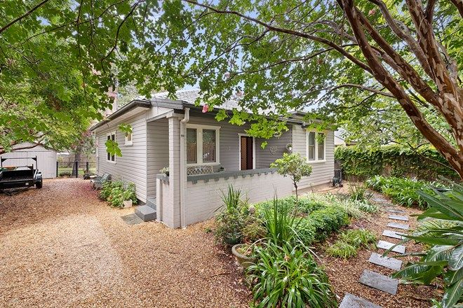 Picture of 41 Pitt Street, RICHMOND NSW 2753
