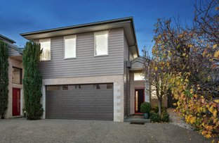 Picture of 4/5 Lucerne Ave, Mornington VIC 3931