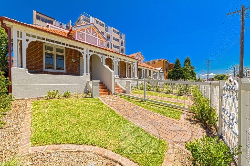 21 Marion Street, Parramatta NSW 2150, Image 0