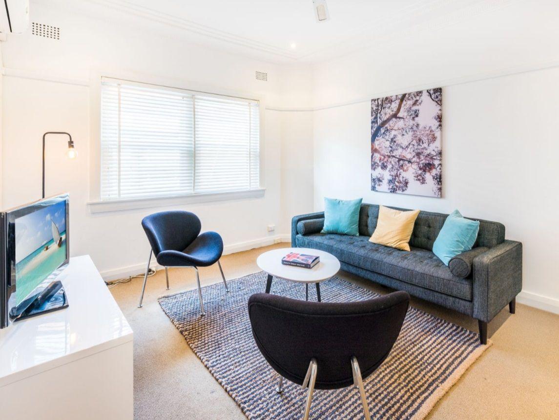 High Street, Randwick NSW 2031, Image 0