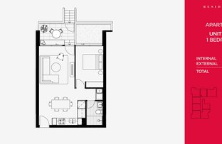 Picture of 1A Coulson St , Erskineville NSW 2043