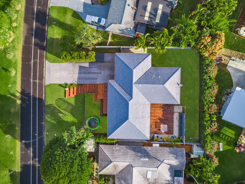152 Shara Boulevard, Ocean Shores NSW 2483, Image 0