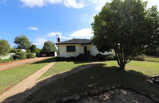 Picture of 28 Park Avenue, Batlow NSW 2730