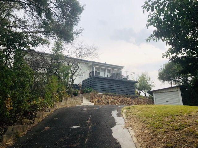 43 Weeroona street, Rye VIC 3941, Image 1