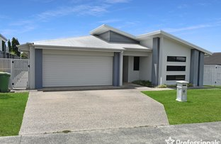 Picture of 10 Kerrisdale Crescent, Beaconsfield QLD 4740