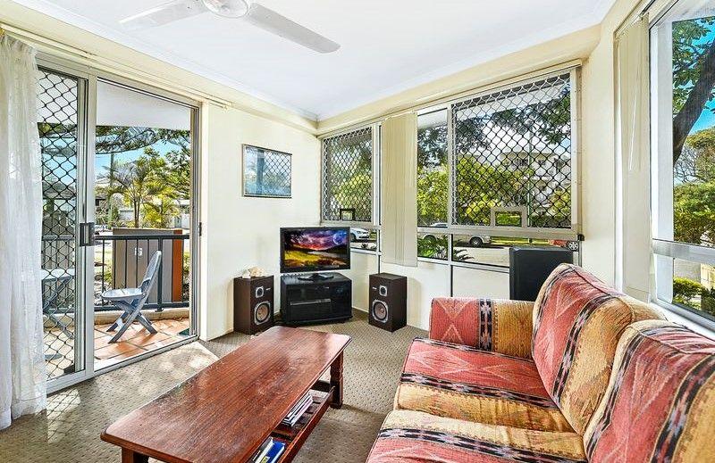 5/98-100 Petrel Avenue, Mermaid Beach QLD 4218, Image 0