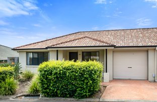 Picture of 69/25 Buckingham Place, Eight Mile Plains QLD 4113