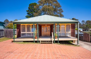 Picture of 12 Payne Street, Narooma NSW 2546