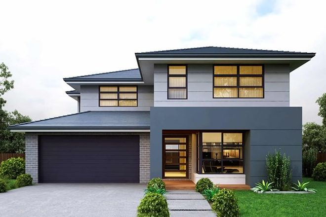 Picture of 20 Gammage Blvd, EPPING VIC 3076