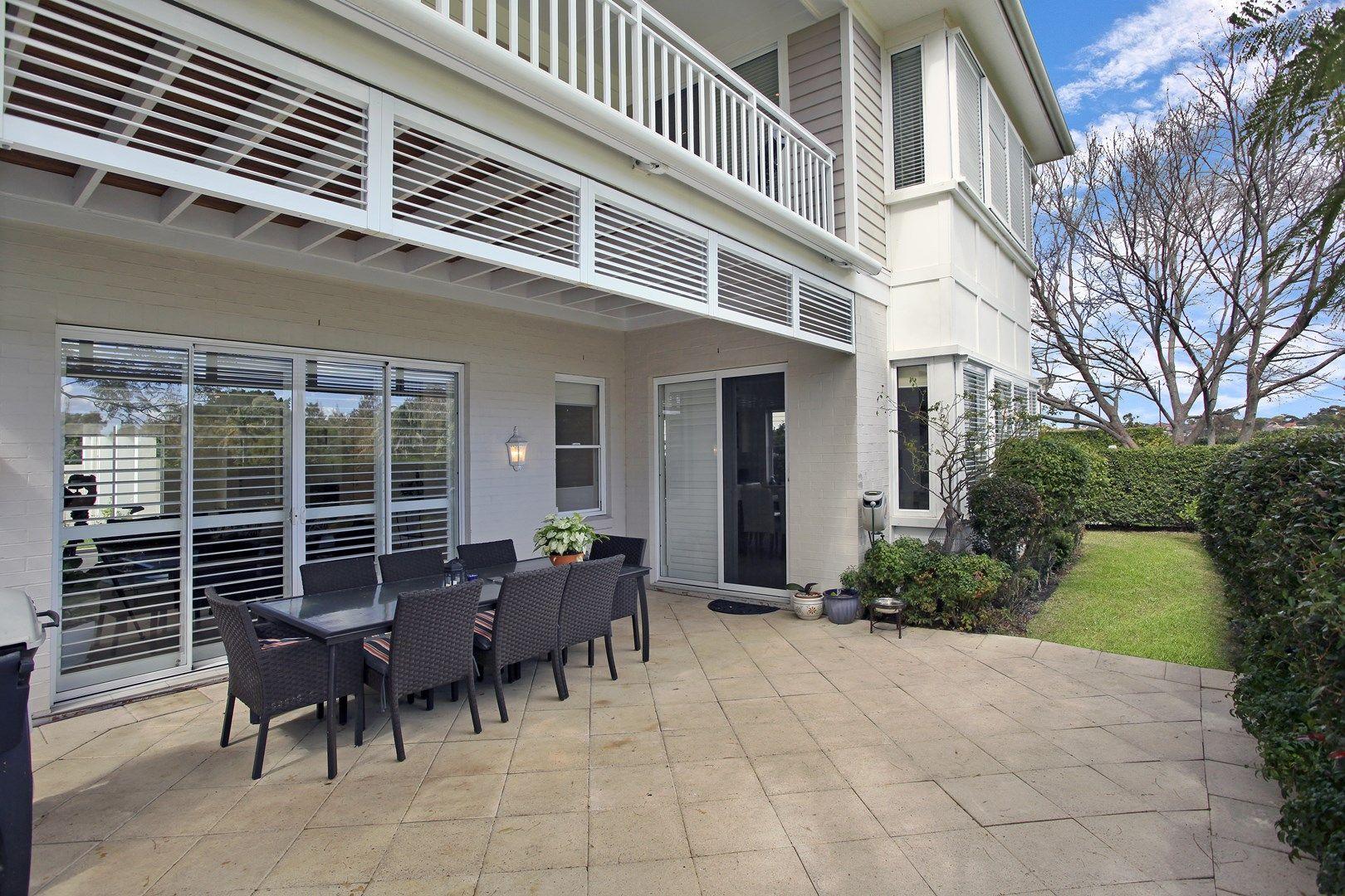 33 Jacaranda Drive, Cabarita NSW 2137, Image 0
