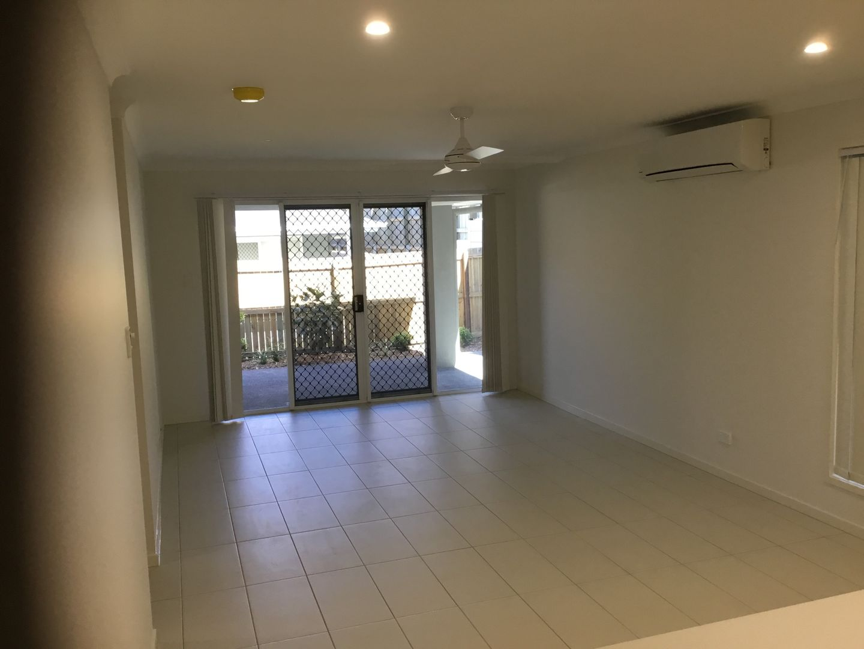 185 Dublin Avenue, Spring Mountain QLD 4300, Image 1