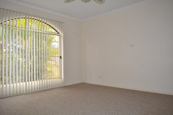 Picture of 533 Hume Street, KEARNEYS SPRING QLD 4350