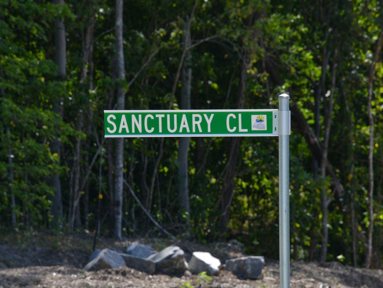 Lot 42 Sanctuary Close, Palm Cove QLD 4879, Image 0
