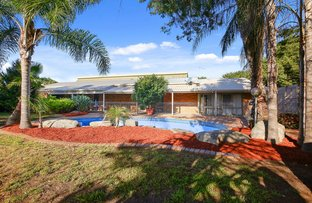 Picture of 24 Hutchinson Road, Yarra Glen VIC 3775