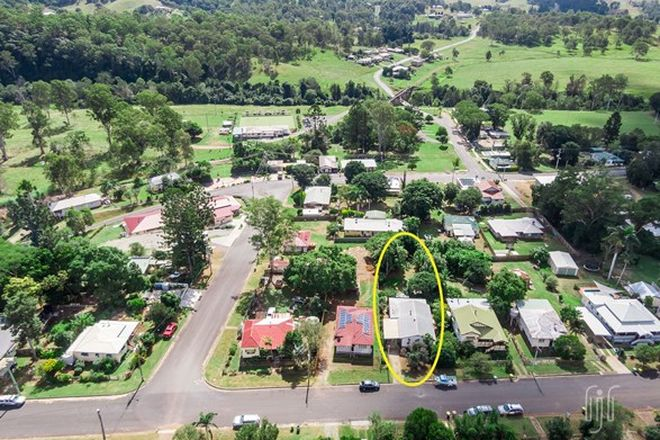 Picture of 15 Stephens Street, KANDANGA QLD 4570