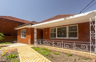 Picture of 212 Addison Road, Marrickville NSW 2204
