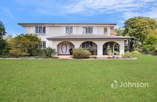 123 Cochrane Street, Camira QLD 4300