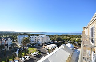 Picture of 2/38 Barbro Terrace, Warrnambool VIC 3280