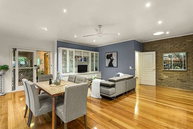 Picture of 36 Feathertop Avenue, TEMPLESTOWE LOWER VIC 3107