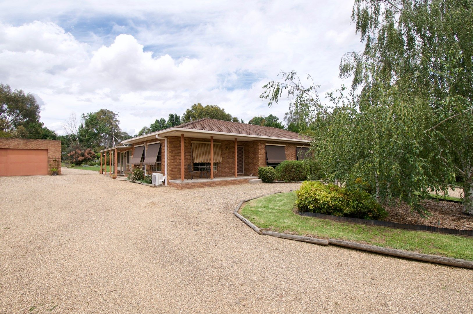 16 Meadow Court, Everton VIC 3678, Image 0