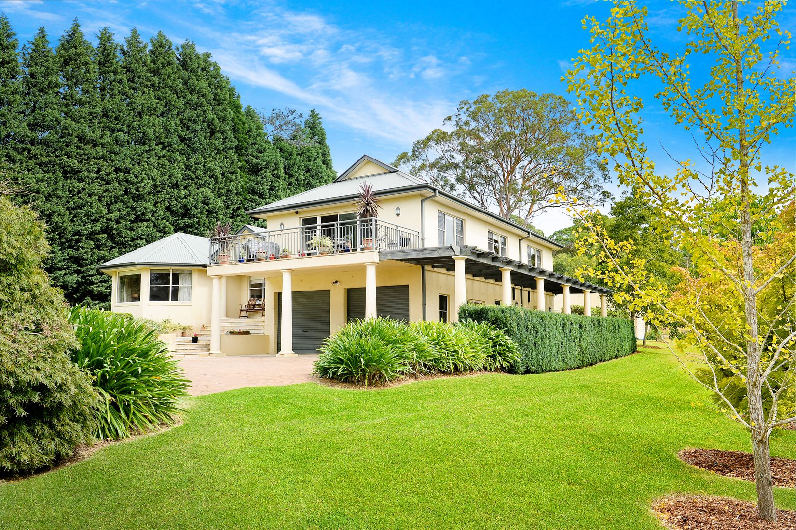 16 Government  Road, Mittagong NSW 2575, Image 0