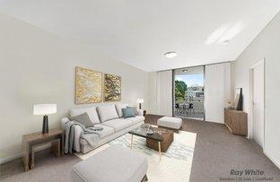 Picture of 408B/3-7 Lorne Avenue, Killara NSW 2071