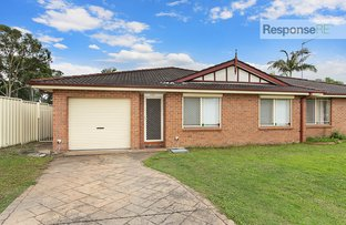 Picture of 1/32 Toomung Circuit, Claremont Meadows NSW 2747