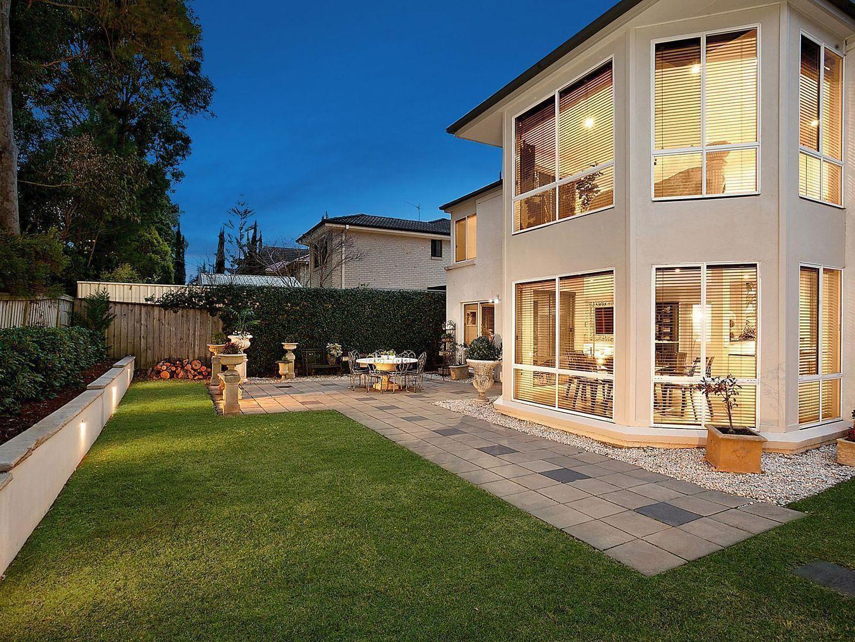 4 Fraser Avenue, Kellyville NSW 2155, Image 1