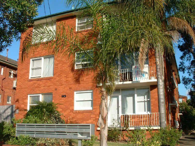 2/78 Amy Street, Campsie NSW 2194, Image 0