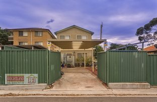 Picture of 67 Good St, Granville NSW 2142