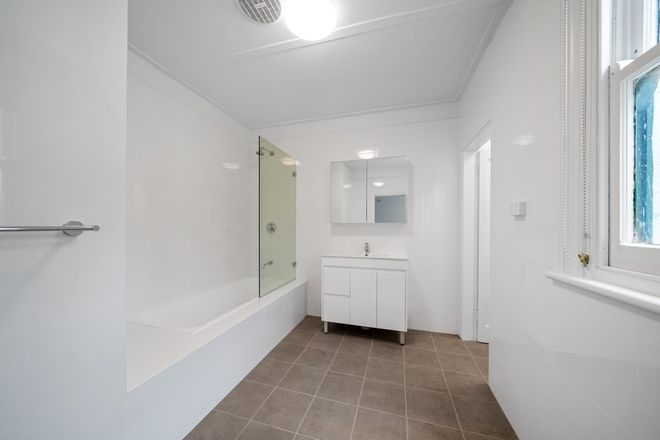 Picture of 112 West Botany Street, ARNCLIFFE NSW 2205