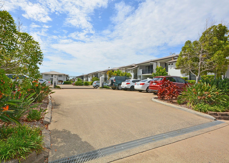 12/70 Main Street, Pialba QLD 4655, Image 2